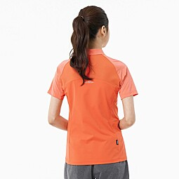 BAITA POLO TEE_M(FREEMOTION)