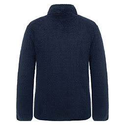 VISCO PILE FLEECE_M