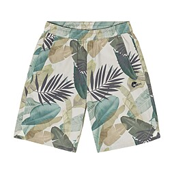 (KIDS)PONZA BOARD SHORT PANTS