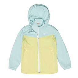 (KIDS)LUNA WIND JKT