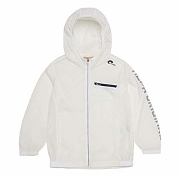 (KIDS)PRIMO WIND JKT