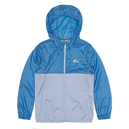 (KIDS)CUBO WIND JKT
