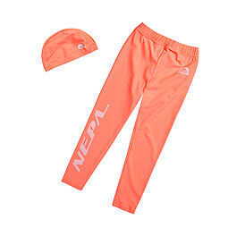 (KIDS)PONZA WATER LEGGINGS