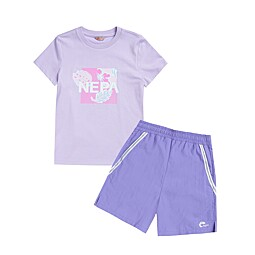 (KIDS)UNIRE TRAINING SET