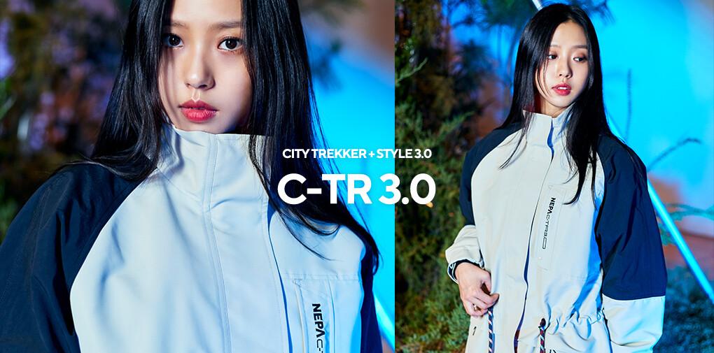 C-TR 3.0