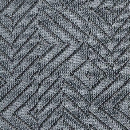 detail_cut3