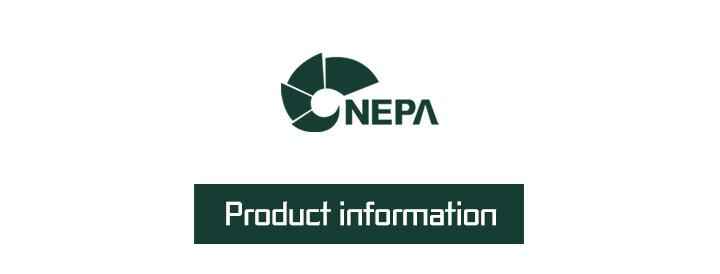 네파(NEPA) 7G76221 남성 아베크트레이닝자켓